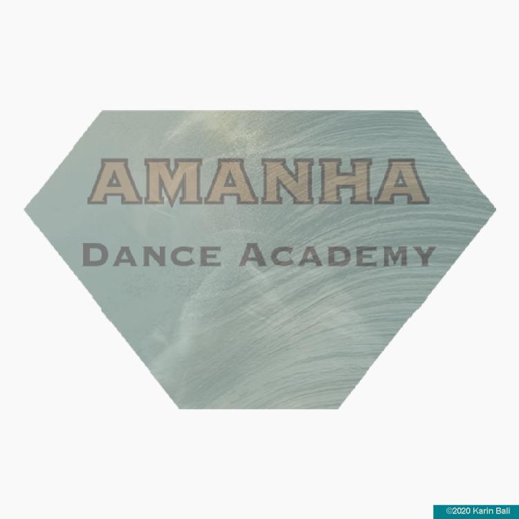 Amanha Dance Academy