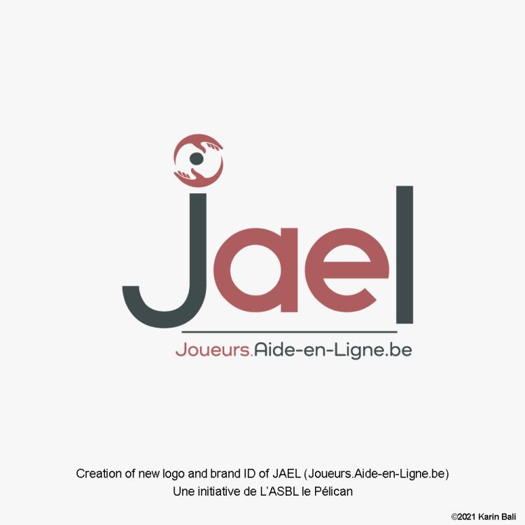 Logo-JAEL